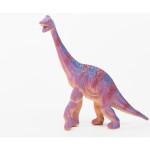 A2201XX_DINO_BrachiosaurusFigure_Prod1_HiRes300dpi