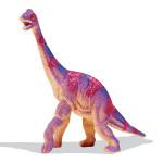 A2201XX_DINO_Brachiosaurus_PROD1_HiRes300dpi