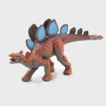 A2201XX_DINO_Stegosaurus_PROD2_HiRes300dpi