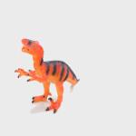 A2201XX_DINO_Velociraptor_PROD2_HiRes300dpi