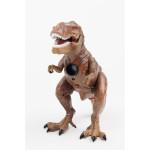 A2257XX_DINO_DinosaurProjector_PROD3_HiRes300dpi