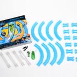 A2280XX_ZIPES_ZipesPerformancePackBoxParts_PKG13_HIRES300dpi
