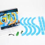 A2280XX_ZIPES_ZipesPerformancePackBoxParts_PKG5_HIRES300dpi