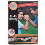 A2291XX_LINKT_MailleBonding_PKG1_FRONT_HiRes_May-05-2017