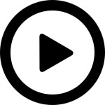 play-button_318-42541