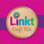 LINKT_WEBLOGO10x8_LOGO_HiRes300dpi