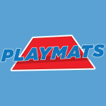 PLAYMATS_WEBLOGO10x8_LOGO_HiRes300dpi