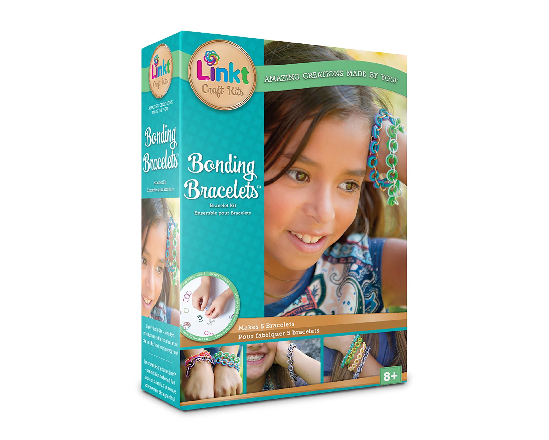 A2273XX_LINKT_BondingBracelets