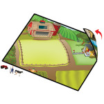A1342X2_PLAY_Farmland_PROD1_HiRes300dpi