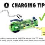 Zipes_ChargingTip 1