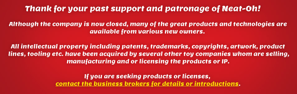 Contact the Business Brokers