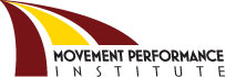 Movement Performance Institute Logo