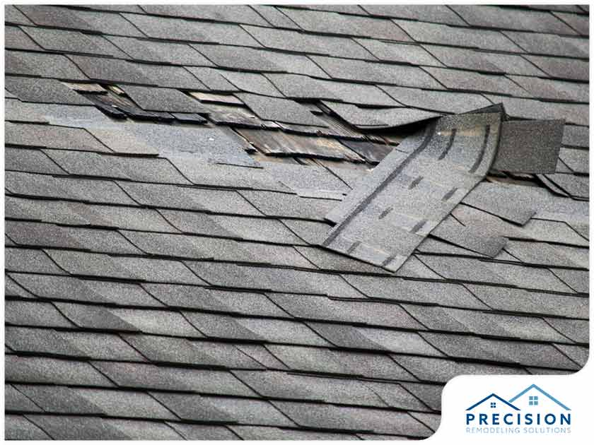 Top Scams Unscrupulous Roofers Make