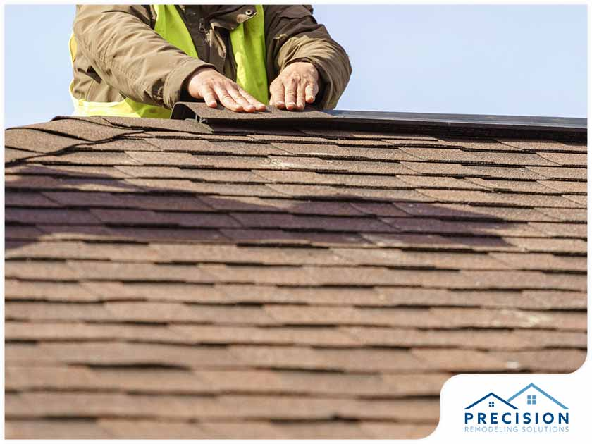 Practical Tips for Choosing the Right Roofing Contractor