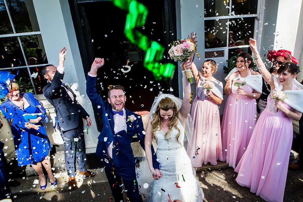 7K POP-UP Weddings by Destination Weddings Victoria