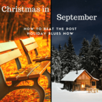 christmas-in-september