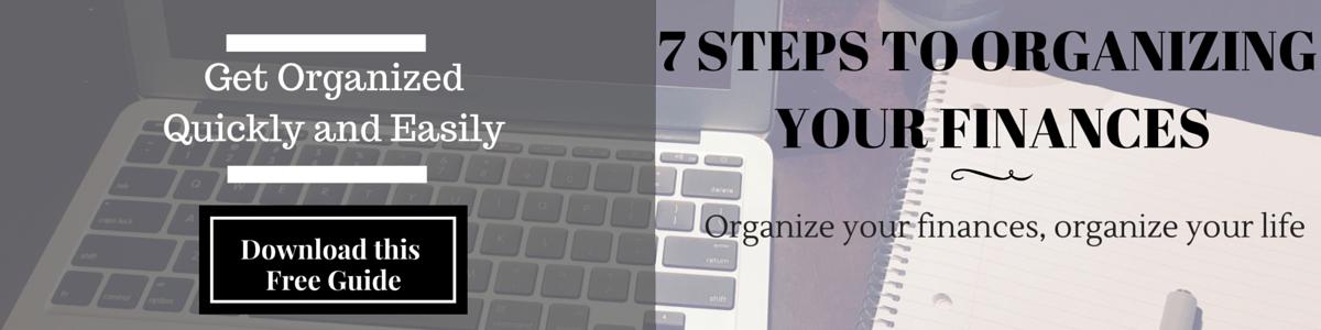 7-Steps-to-organize-finances-CTA