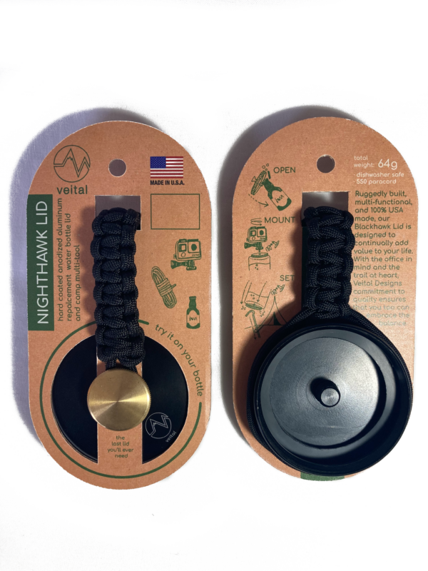 BK&BK Packaging
