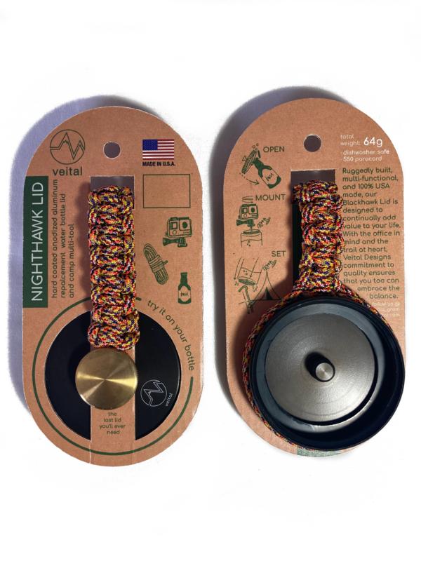 GR&OK Packaging