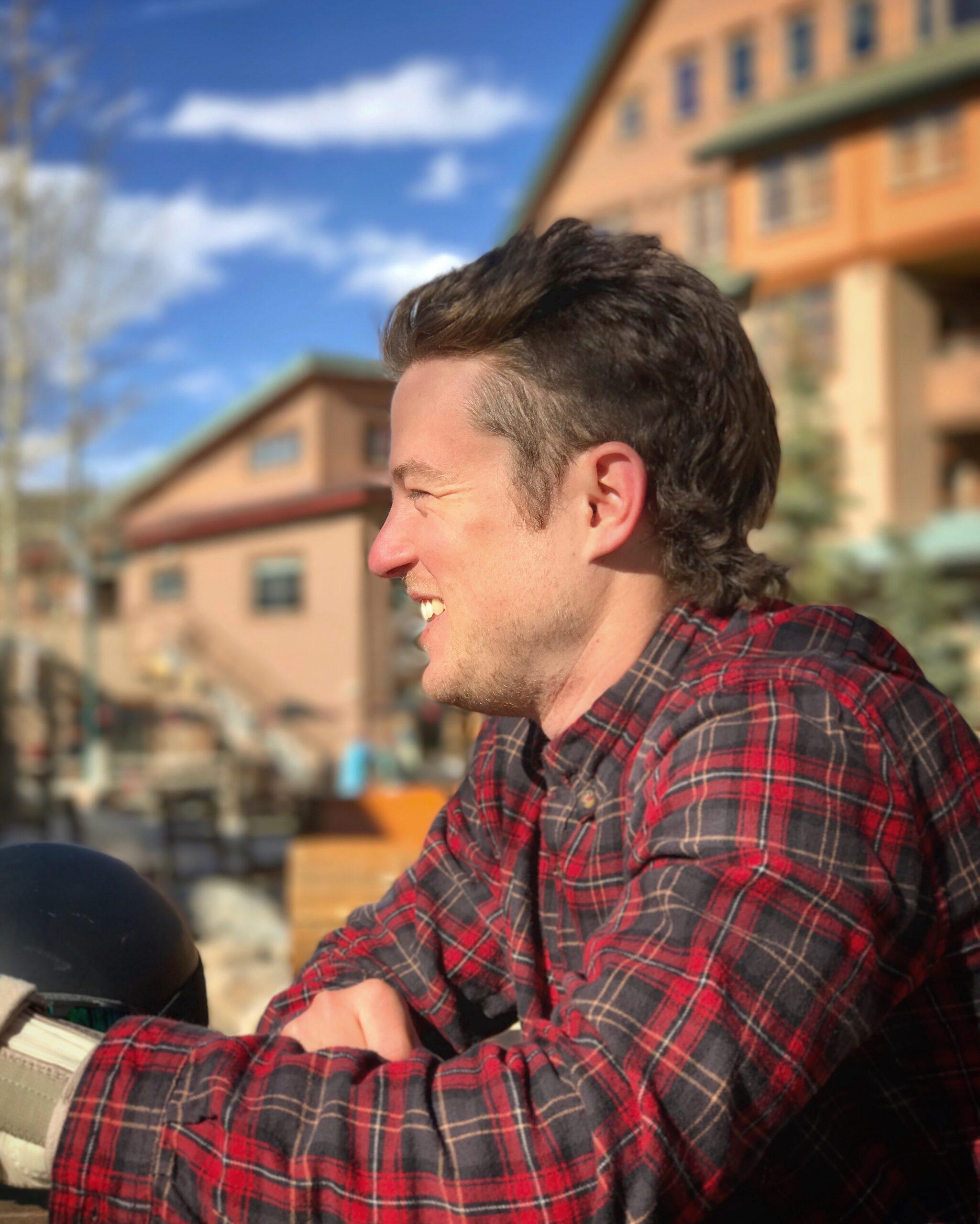 Anvil Takes Colorado