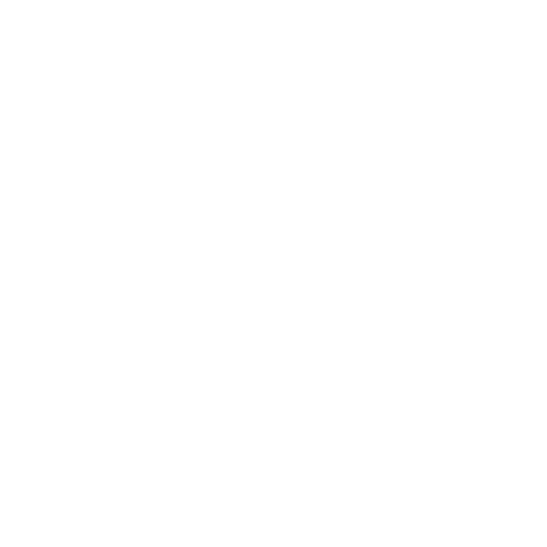 AGW_Lake_Geneva_White