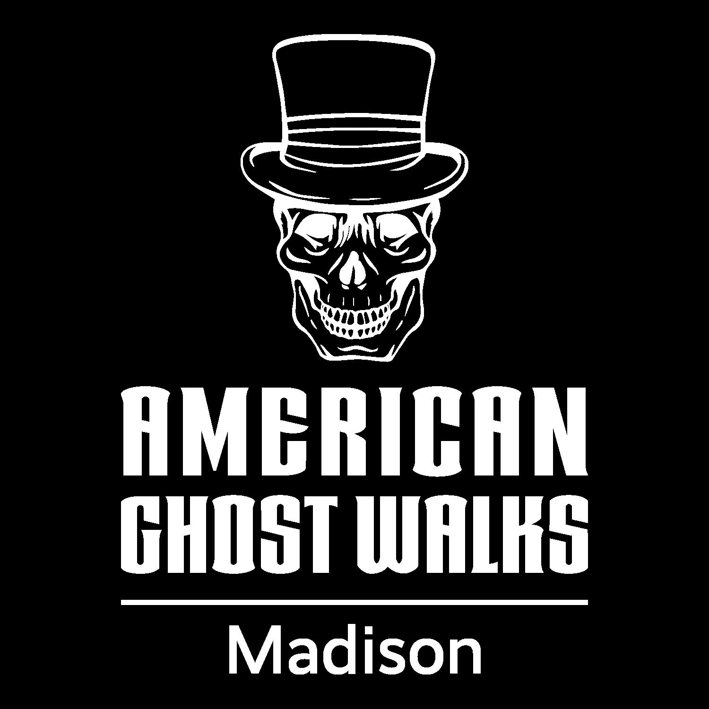 AGW_Madison_White