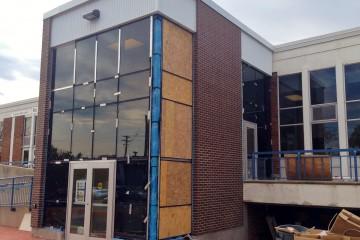 McNabb Community Centre