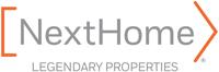 NextHome Legendary Properties