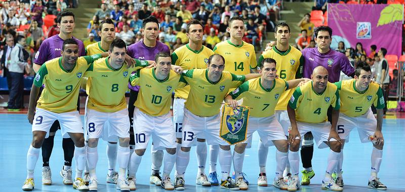 futsal_brazil