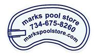 Mark's Pool Store