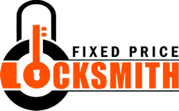 fixed price locksmith