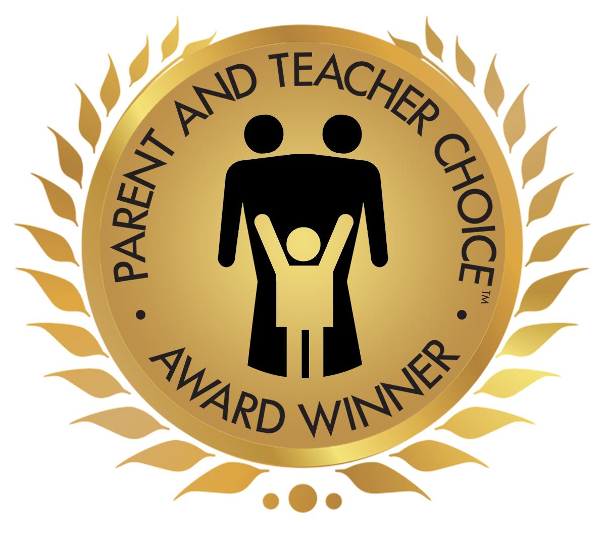 multiplication education winner of parent and teacher choice