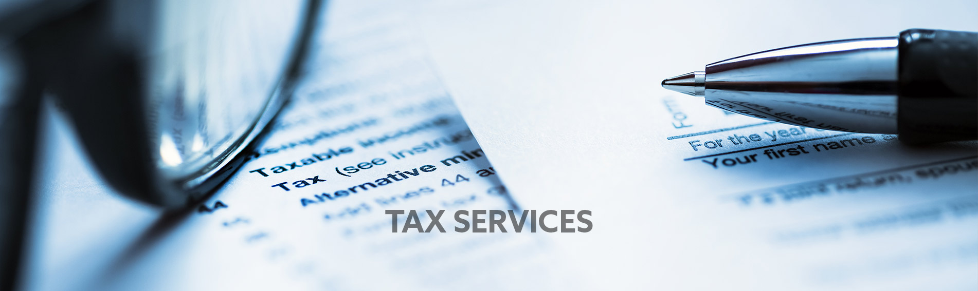 taxes-banner-1