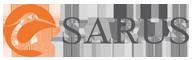 Sarus Industrial Group