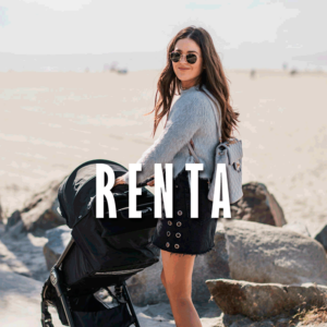 Renta en Mérida