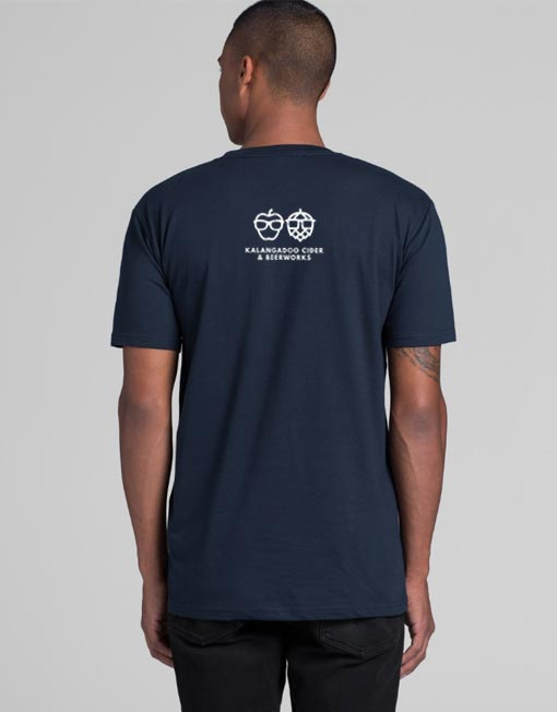 the-side-project-merch-grey-tshirt-back-2018