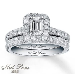 Kay Jewelers Instant Rewards is a 30% Discount on Your Engagement Ring | Engagement Ring Voyeur