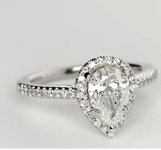 http://www.kqzyfj.com/click-7080601-11436171-1412805214000?url=http%3A%2F%2Fwww.bluenile.com%2Fengagement-rings%2Frecently-purchased-engagement-ring-details%3Fring_id%3D1193316230%26track%3Dproduct%26elem%3Dimg