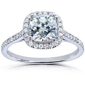 Best Stones for Alternative Engagement Rings | Engagement Ring Voyeur