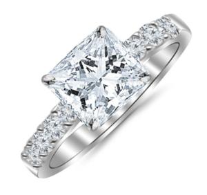 Buying an Engagement Ring on Amazon Prime Day   Engagement Ring Voyeur
