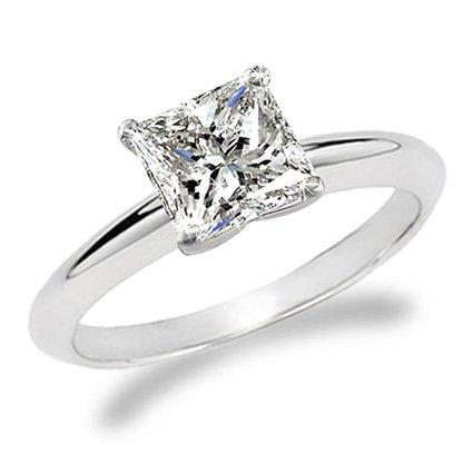 Tiffany 3 stone sapphire engagement ring replica