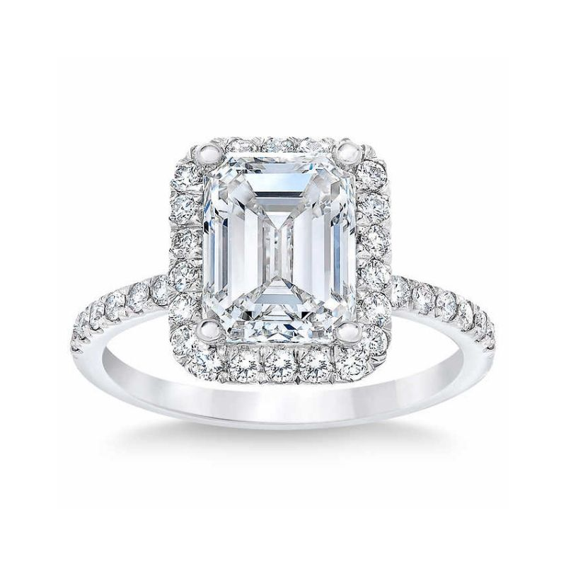 Costco Engagement Ring