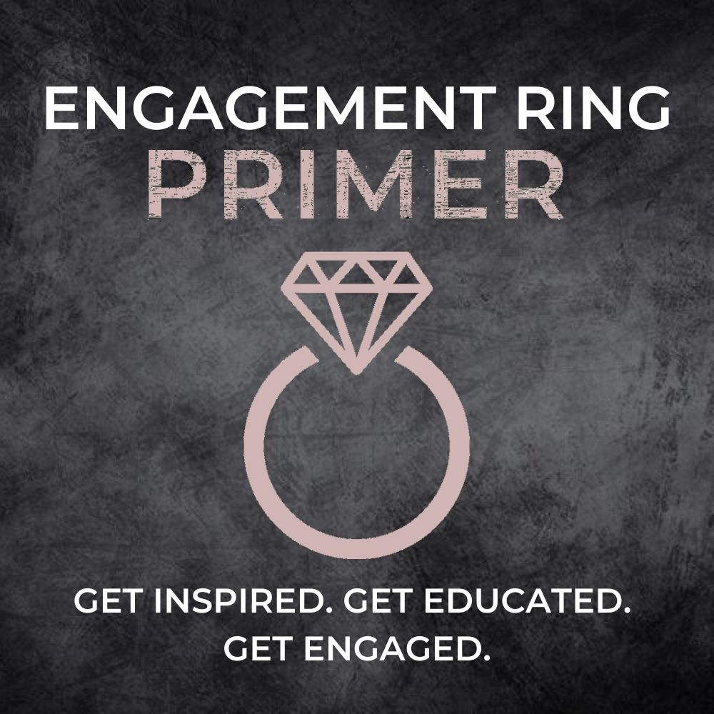 Engagement Ring Education