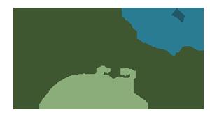 Green Tara Yoga Logo