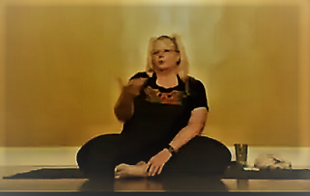 Full Length Class: Compassion as a Powerful Practice