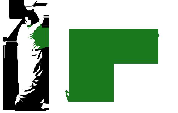 Arizona Golf Works