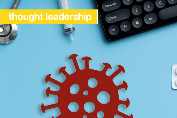 covid-Strategy-Execution-Project-Leadership-featureimage