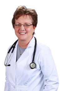 Barbara C. Laman