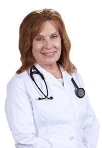 Deborah E. Gray