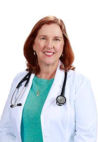 Janice M. Taylor